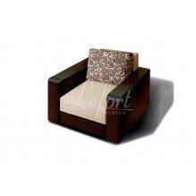 Кресло Ривьера раскладное
