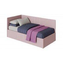Кровать Эмили с подъемным механизмом