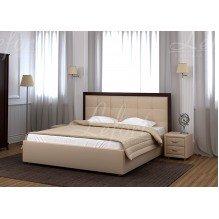 Кровать Мишель с подъемным механизмом