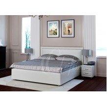 Кровать Софи с подъемным механизмом