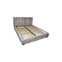 Кровать-подиум Квадро / Quadro