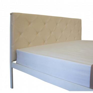 Кровать Бланка 02 двуспальная