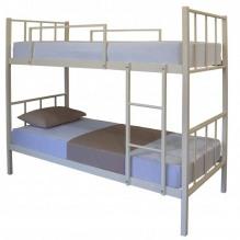 Кровать Грета двухъярусная