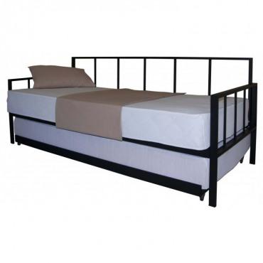 Диван-кровать Грета с дополнительным спальным местом