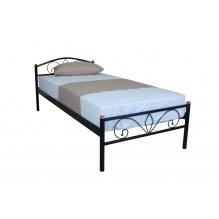 Кровать  Лара Люкс односпальная