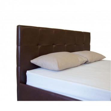 Кровать Адель двуспальная Melbi