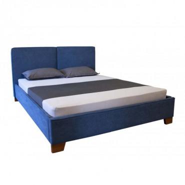 Кровать Бренда двуспальная Melbi