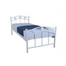 Кровать Чемпион детская односпальная