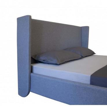 Кровать Келли двуспальная Melbi