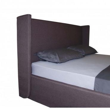 Кровать Келли двуспальная с подъемным механизмом