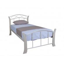 Кровать Летиция Вуд односпальная