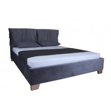 Кровать Оливия двуспальная