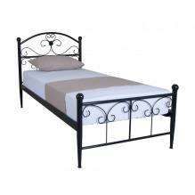 Кровать Патриция односпальная