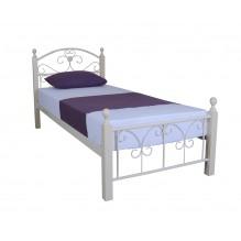 Кровать Патриция Вуд односпальная