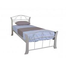 Кровать Селена Вуд односпальная