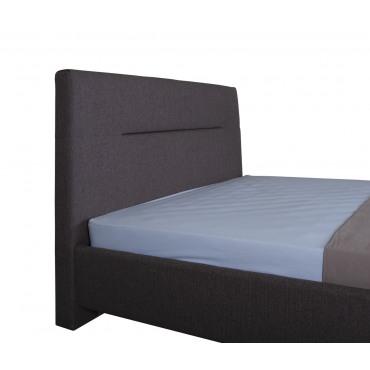 Кровать Шелли двуспальная Melbi