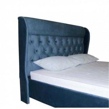 Кровать Тиффани двуспальная Melbi