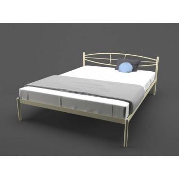 Кровать Лаура двуспальная Melbi