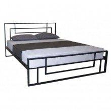 Кровать Астра двуспальная