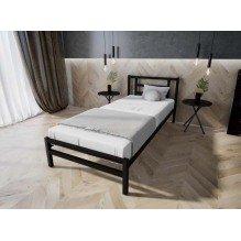 Кровать Берта односпальная