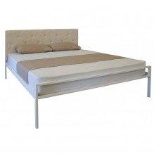 Кровать Бланка 02 односпальная