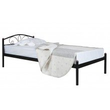 Кровать Лара односпальная