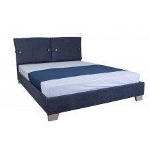 Кровать  Мишель двуспальная