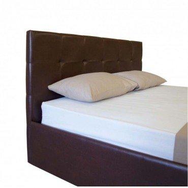 Кровать Адель двуспальная с подъемным механизмом Melbi