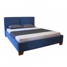 Кровать Бренда двуспальная