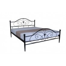 Кровать Фелиция двуспальная
