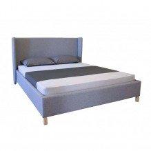 Кровать Келли двуспальная
