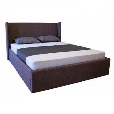 Кровать Келли односпальная с подъемным механизмом Melbi