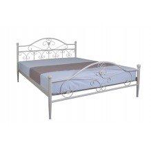 Кровать Патриция двуспальная