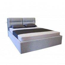 Кровать Софи двуспальная с подъемным механизмом