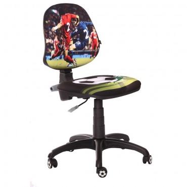 Кресло Футбол Спорт AMF