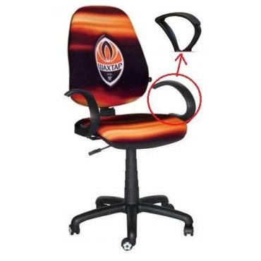 Кресло Поло 50/АМФ-4 Шахтер AMF