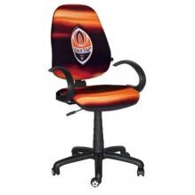 Кресло Поло 50/АМФ-5 Шахтер