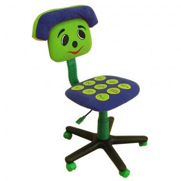 Кресло детское Моби AMF