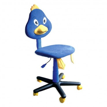 Кресло детское Утка AMF