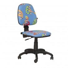 Кресло детское Пул