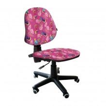 Кресло детское Актив