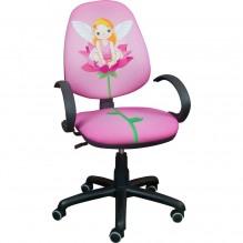 Кресло Поло 50/АМФ-5 Дизайн №14 Фея