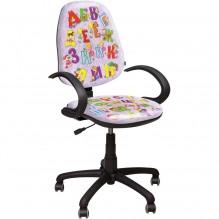 Кресло Поло 50/АМФ-5 Дизайн Радуга