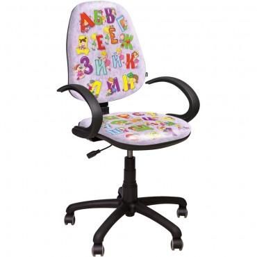 Кресло Поло 50/АМФ-5 Дизайн Радуга AMF