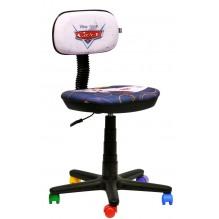 Кресло детское Бамбо Дизайн Дисней Тачки Сю Тодороки