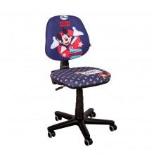 Кресло детское Актив Дизайн Дисней Микки маус