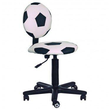 Кресло Футбол детское AMF