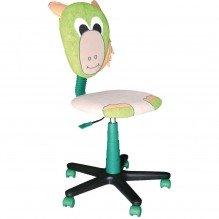 Кресло детское Дино