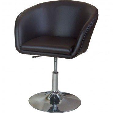 Кресло Дамкар Хром Неаполь N-20 AMF