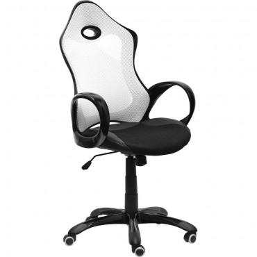 Кресло Матрикс-1 AMF